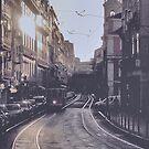 «Lisboa» de susanalf