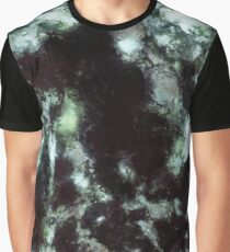 Loom Graphic T-Shirt