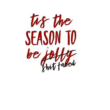 Tis the season by CharlyB