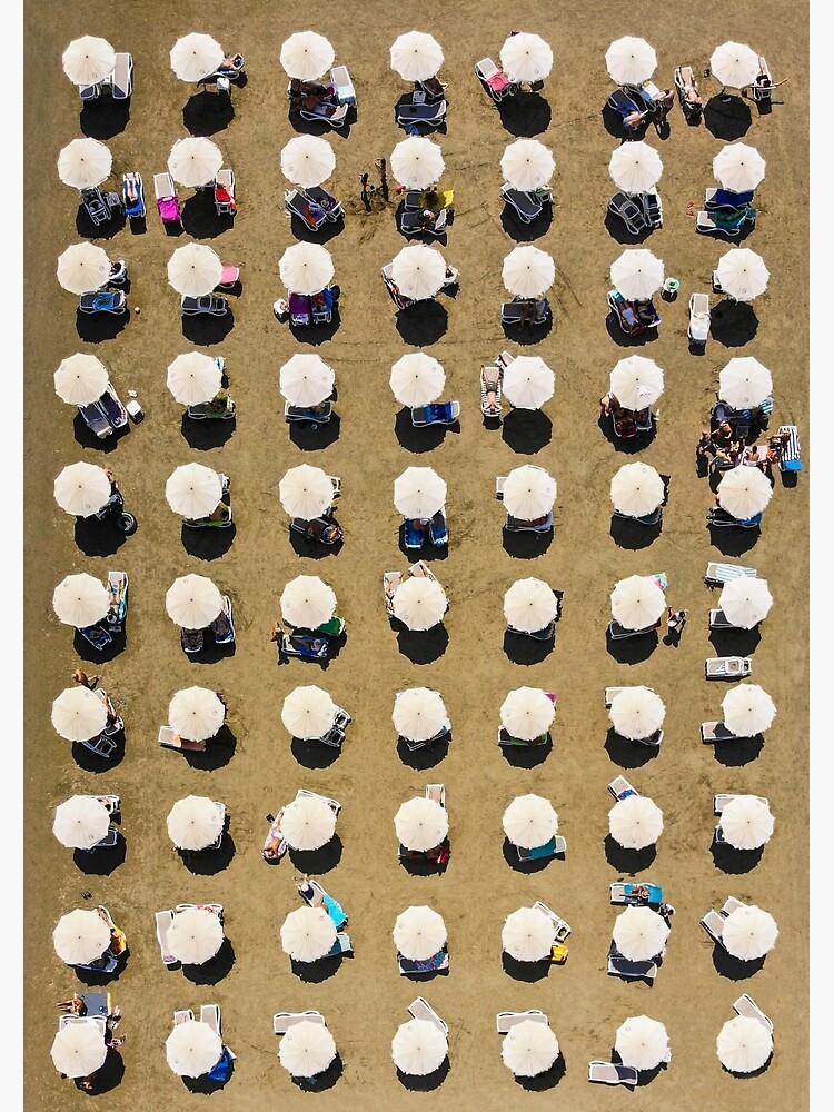 OCD by DRONY