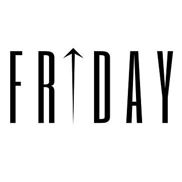 Friday Love Fridays (Design Day 319) by TNTs