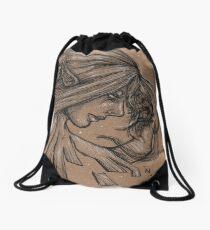 Breakable Drawstring Bag