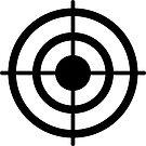Shooting Target by aeilos