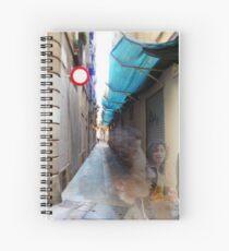 2007-03-10 [P1020720-P1020722 _GIMP] Spiral Notebook