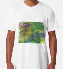 SF Long T-Shirt