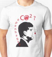 Co2 Unisex T-Shirt