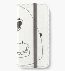 MN iPhone Wallet/Case/Skin