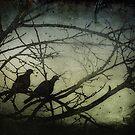 Them Demons by Nikki Smith
