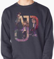 Ajr Sweatshirts & Hoodies | Redbubble