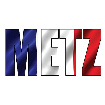 Metz by Obercostyle