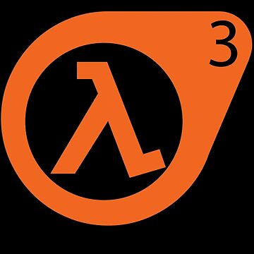 Half Life 3 Confirmed by RoleyShop