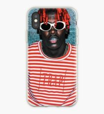 Lil Yachty Shirt iPhone Case