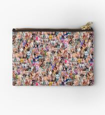 RuPaul Queen Studio Pouch