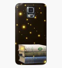 Explorer Case/Skin for Samsung Galaxy