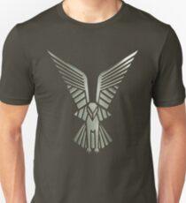 Selous Scouts Shirt Unisex T-Shirt