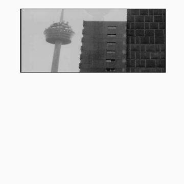 Berlin by marksmagiceye