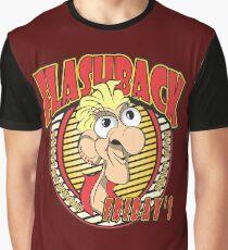 FLASHBACK FRIDAYS Graphic T-Shirt