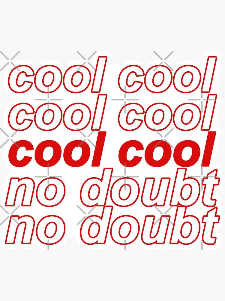 Brooklyn Nine-Nine B99 Cool Cool Sin duda de clairesnation