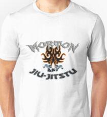 mjj morton Unisex T-Shirt