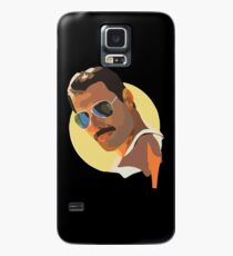 Freddie Case/Skin for Samsung Galaxy