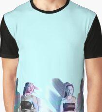 Bhad bhabie  Graphic T-Shirt