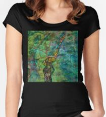 Summer Wine 30 Women's Fitted Scoop T-Shirt