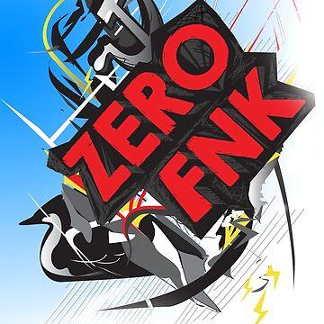 Zero-Funk  by DrErnst