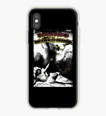 In The Pick Of Destiny iPhone Case