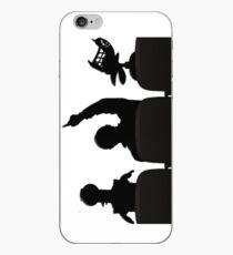 MST3K iPhone Case