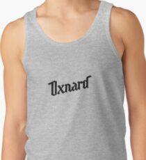 Oxnard Men's Tank Top
