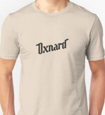 Oxnard Unisex T-Shirt