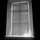 The Morning Window by Eileen McVey