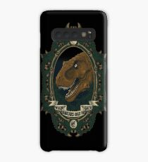 Jurassic Frame Case/Skin for Samsung Galaxy