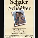 Schaefer vs. Schaeffer by GiantsOfThought