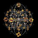Starmaker by Martilena