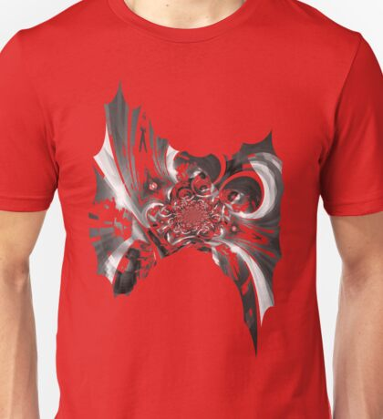 Belterfly BW tee T-Shirt
