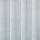 White stripes  by vfphoto