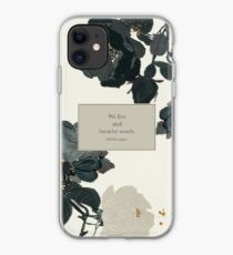 coque iphone 6 turn it off book of mormon