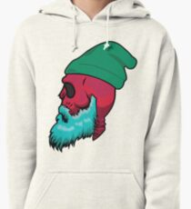 The OG Pullover Hoodie