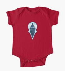 Game of Thrones - The Night's King Kids Clothes