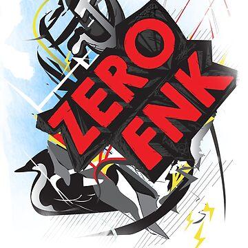 Zero-FNK! by DrErnst