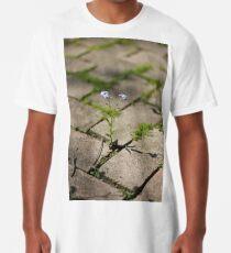 Grow Long T-Shirt