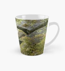 On the Road to Bree Tall Mug
