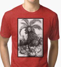Bide Tri-blend T-Shirt