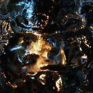 November light by Bluesrose