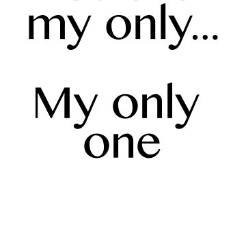 Yellowcard - My Only One by imnotanumber