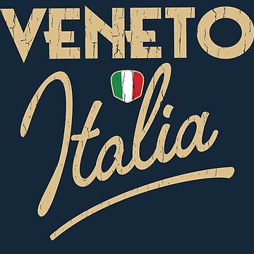 Veneto Italia by dk80