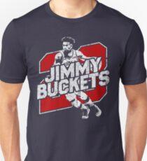 9e483e5982f Jimmy Butler Gifts & Merchandise | Redbubble