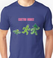 Dance of the Cactus T-Shirt