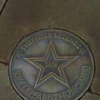Sheffield Legends by wiggyofipswich